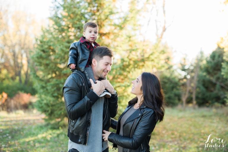burlington oakville family photographer